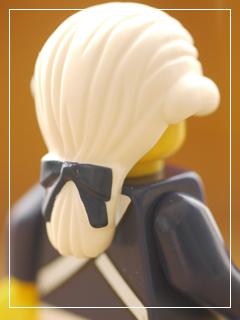 LEGOMinifigSeries10-05.jpg