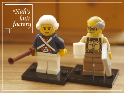 LEGOMinifigSeries10-06.jpg