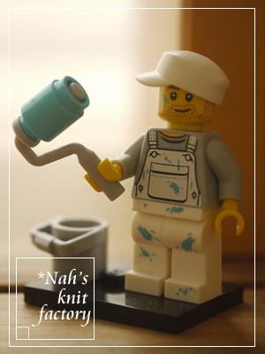 LEGOMinifigSeries10-07.jpg