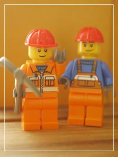 LEGOMinifigSeries10-08.jpg