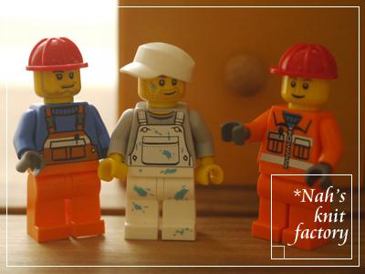 LEGOMinifigSeries10-09.jpg