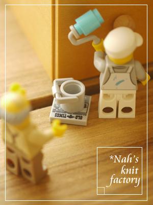 LEGOMinifigSeries10-11.jpg