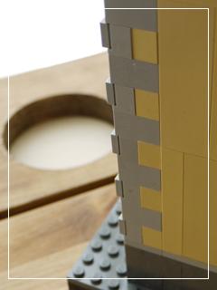 LEGOModelTownHouse04.jpg