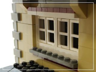 LEGOModelTownHouse07.jpg