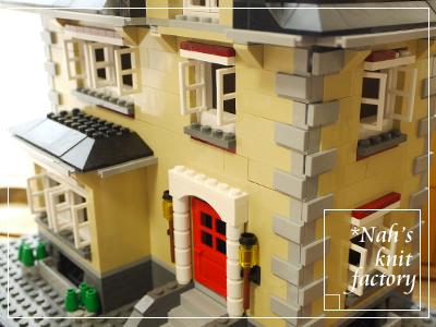 LEGOModelTownHouse09.jpg
