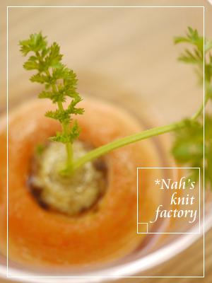 carrot2013-03.jpg