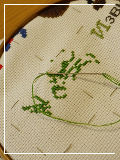 chebCrossStitch74.jpg