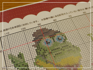 chebCrossStitch76.jpg