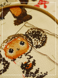 chebCrossStitch83.jpg
