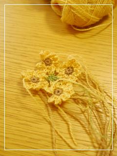 flowerMotif114-02.jpg