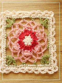 flowerMotif114-06.jpg