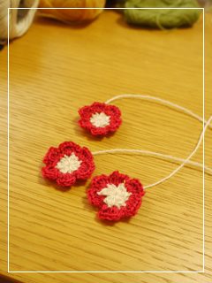 flowerMotif114-07.jpg