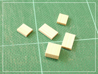 minitureWasyoku04-02.jpg
