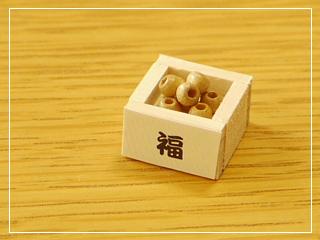 minitureWasyoku04-03.jpg