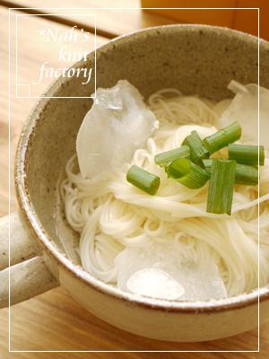 soupCup04.jpg
