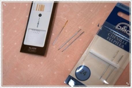 0417刺繍針-1