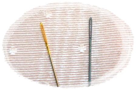 0417刺繍針-2