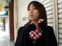 放送事故お宝エロ画像