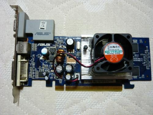 P1000538_convert_20130909101311.jpg