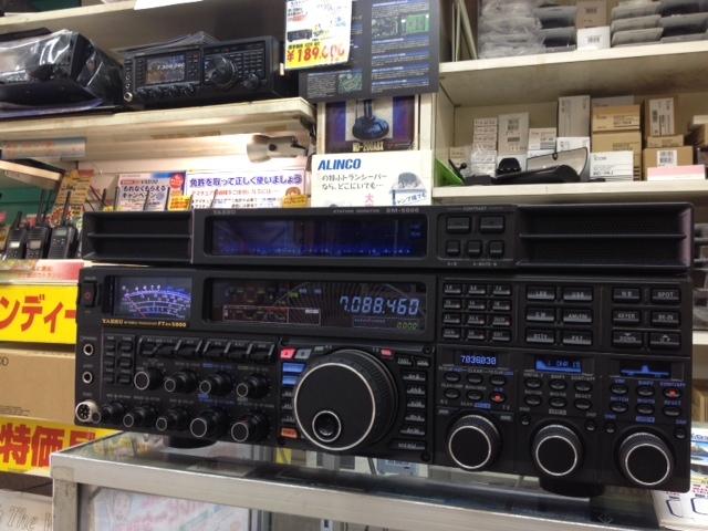 FDX5000MP.jpg