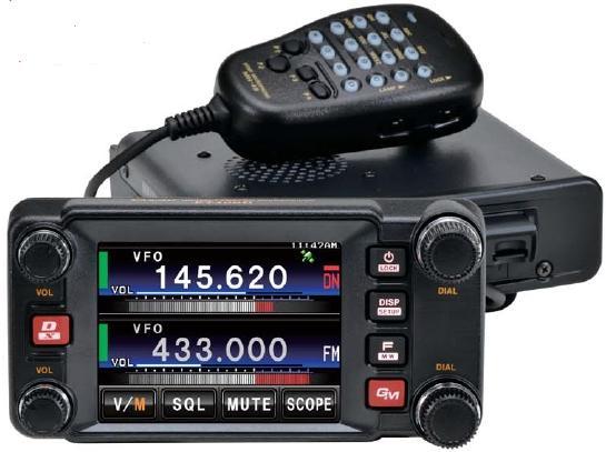 FTM-400D.jpg