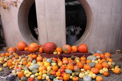 リゾナーレでハロウィン 10月25日(5)  (1280x853)