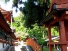岩本神社04