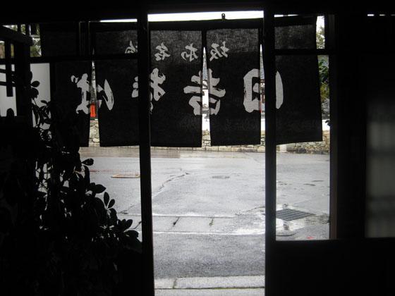 日吉蕎麦08