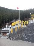 丹生川神社・上社04