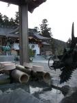 丹生川神社・上社06
