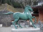 丹生川神社・上社09