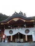 丹生川神社・上社11