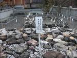 丹生川神社・上社14
