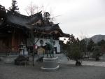 丹生川神社・上社20