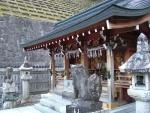 丹生川神社・上社18