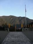 丹生川神社・上社21