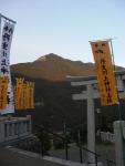 丹生川神社・上社22