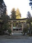 丹生川神社・下社04