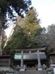 丹生川神社・下社05