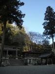 丹生川神社・下社07