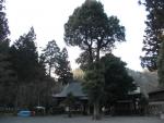 丹生川神社・下社09