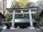 丹生川神社・下社13