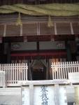 丹生川神社・下社15
