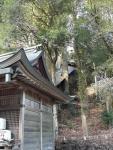 丹生川神社・下社16