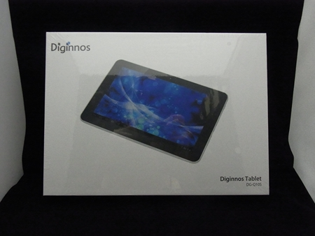 Diginnos