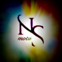 NS-motu