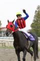 2011.11 北国王冠 レース 3