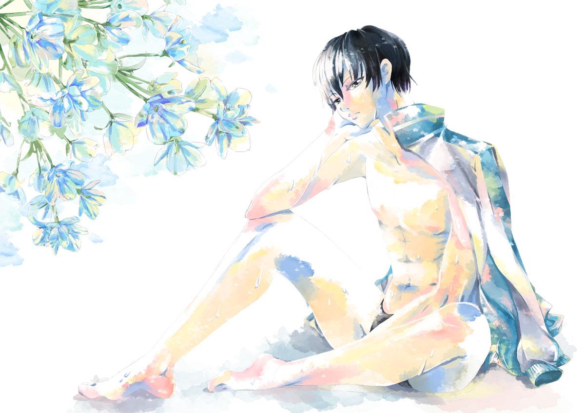 haru-1.jpg