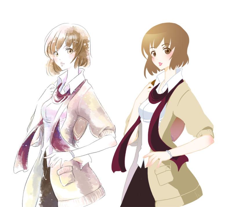 women-aki.jpg