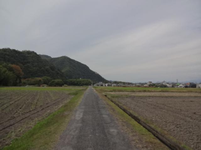 可児東海自然歩道